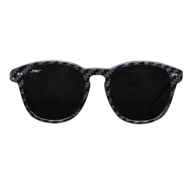 Elite Real Carbon Fiber Sunglasses (Polarized Lens | Fully Carbon Fiber)