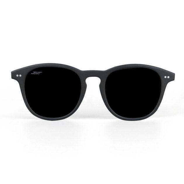 Elite Real Carbon Fiber Sunglasses (Polarized Lens | Acetate Frames)