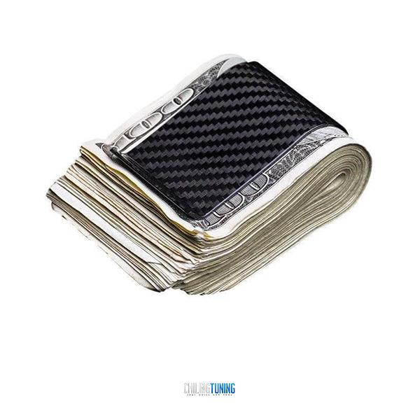 big-baller-money-clip